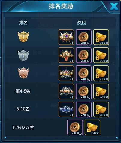 《真战三国》跨服竞技126.png