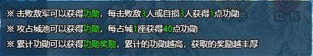《真战三国》功勋系统58.png