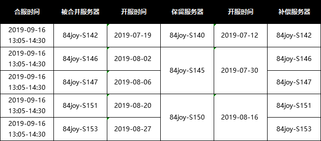 QQ图片20190916105816.png