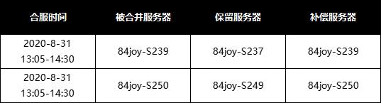 QQ图片20200829080840.png